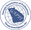 Georgia Association of Professional Private Investigators, Inc.